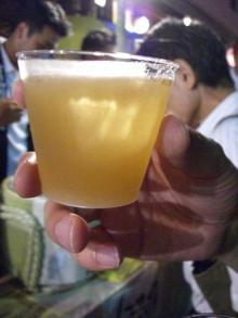 0825_梅酒.JPG