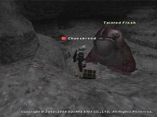 [ FFXI ] Rising Force     - Red , Hot and Heavy --coffer_mnk2_1