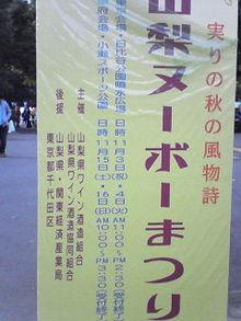 200811041416000.jpg