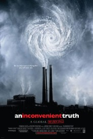 inconvenient_truth