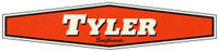 Tyler SurfBoards -OFFICIAL WEB SITE-