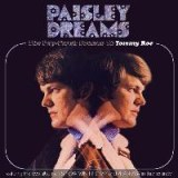 Paisley Dreams: the Pop Psych Sounds of Tommy Roe