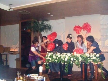 コバ結婚式05