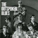 Outspoken Blues