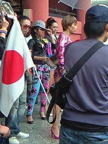 Dress Shop ISORI表参道店-200806121314001.jpg