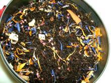 オリジナル茶