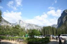 Yosemite_2008_5