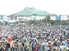 3.5県民大会