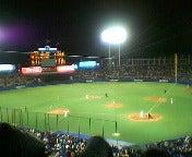 200603312008.jpg