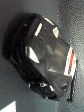 RepliCarの勝手にイッちゃいます-NISMO FESTIVAL 08'テストカー#2301.JPG