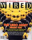 wired001