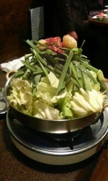 名古屋出身!酉年社長のブログ-200812012104000.jpg