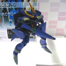 YAMATO YF-21