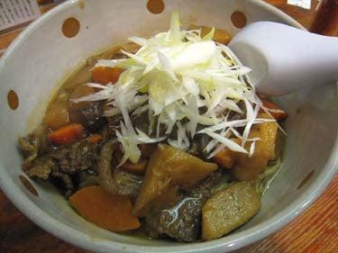 Ryushanhai12