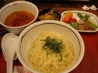 こむらさき夏麺2