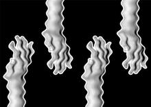 wavehand1