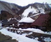 200701211552.jpg
