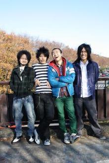 太陽族花男のオフィシャルブログ「太陽族★花男のはなたれ日記」powered byアメブロ-はい!