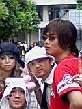 6/8横浜アリーナにて.jpg