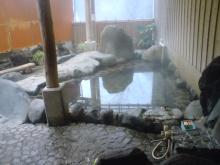 上恵良温泉