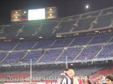 FCバルセロナ 日記 ~現地バルセロナからではありません・・・~-campnou