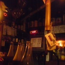 神戸三ノ宮8席しかな…