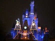 TOKYO Disney RESORT LIFE-P1000908.jpg