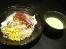 Shinasobaya 08