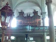 Max-Orgel