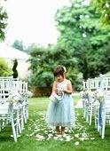 花嫁が気になる周囲からの目