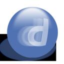dillo_icon_2