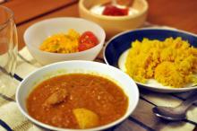 旭川を食べBlog-kasneni