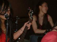 LS (drum & bass)