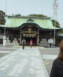 田県神社�