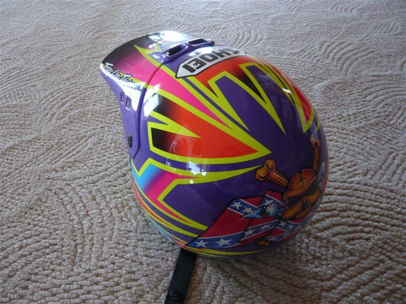 ヘルメット ハゲは予防できる!3つの薄毛 ...