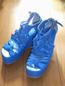 garcons-bluesandal1