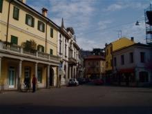 cormons,town