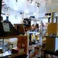 レヴェリ雑貨店