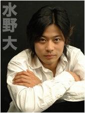 梶組ワンナイトシアター-profile_dai0807