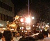 '05祭り