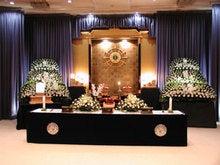 本光寺祭壇