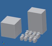 servo_box01