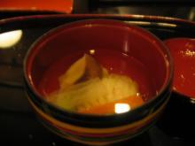 伊豆夕食3