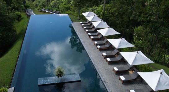 ALiLA Hotels & Resorts