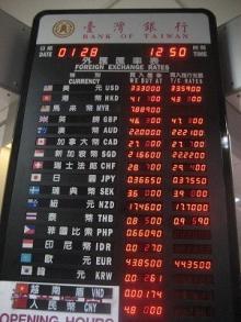 28歳で年収1億円&著書32万部の川島和正ブログ-tp1-4