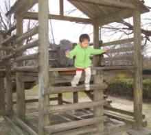 幸せな日々☆-200902073