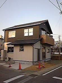 現場監督さんの力こぶ日記-Image022.jpg