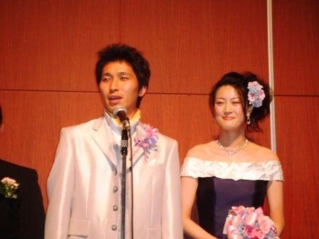 ワキワキ結婚式05