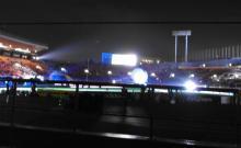 miyatake-宮武--CWC開幕2