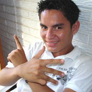 nicaragua sign language